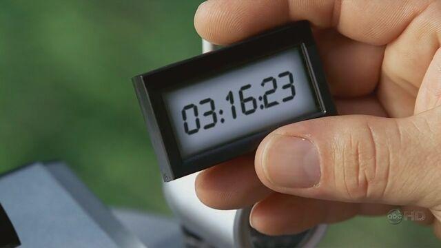 Ficheiro:4x03 Clock2.jpg