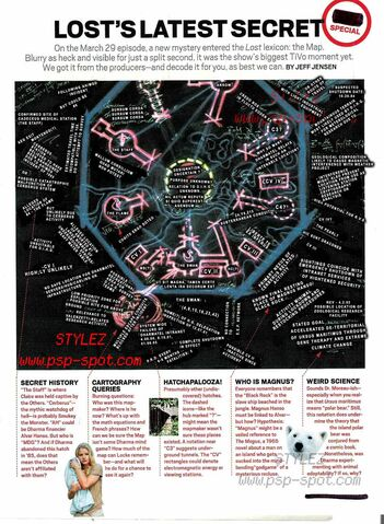 File:Magazine map.jpg