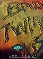 Miniatura da versão das 16h27min de 22 de novembro de 2006