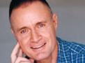 Entrevista Lostpedia:Paul Edney