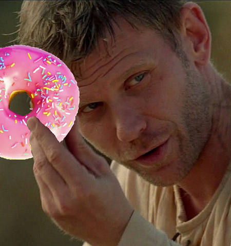 File:Jacob's donut.png