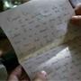 Archivo:Mini-letters pen.jpg