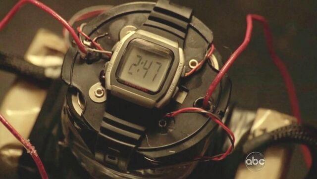File:The bomb.jpg