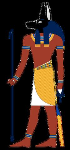 File:Anubis.png