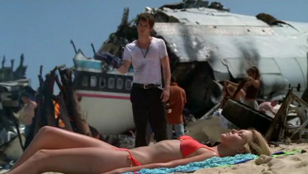 Archivo:1x02-BooneAndShannon.jpg