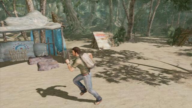 Ficheiro:Lost-games-018.jpg
