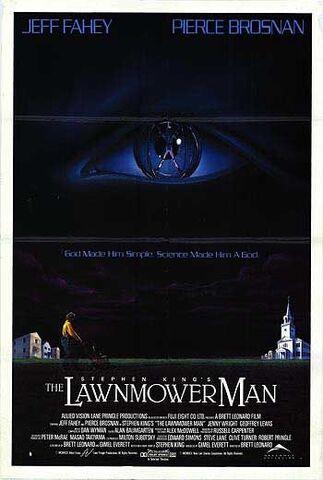 File:Lawnmower Man.jpg