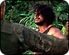 ملف:Sayid skills unarmed combat.jpg