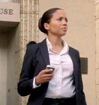 File:6x11 Lawyer.jpg