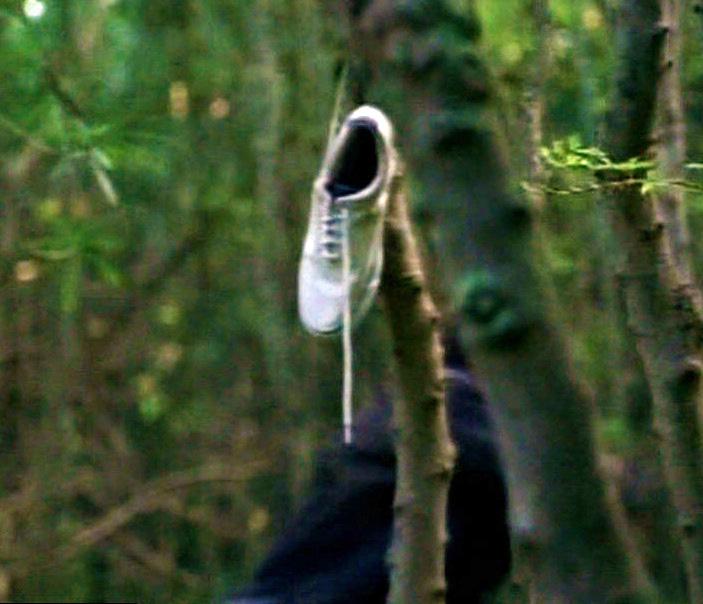 Ficheiro:Lost - whiteshoe.jpg