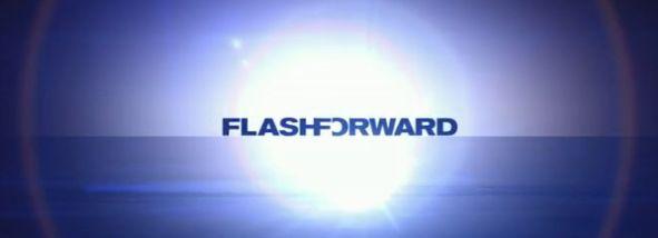 File:Flashforward.jpg