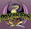 Dragoncon.jpg