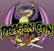 Archivo:Dragoncon.jpg