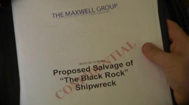 Archivo:Maxwell brief.jpg