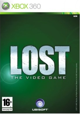 File:Lost Video Game XBox.jpg