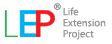 File:LifeExtensionProject.png