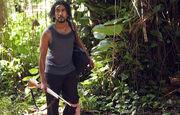 SayidForest1x09.jpg