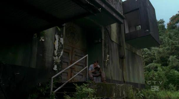 Ficheiro:Hydra Facility.jpg