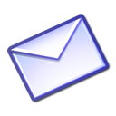 Archivo:Nuvola apps email.png