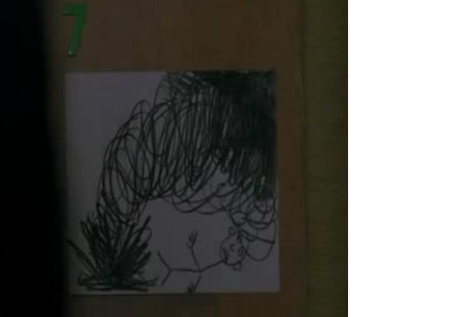 File:Smoke Monster.jpg