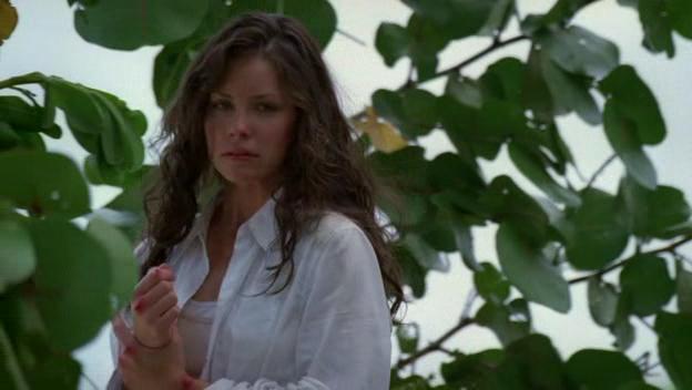Archivo:1x01-KateMeetsJack.jpg
