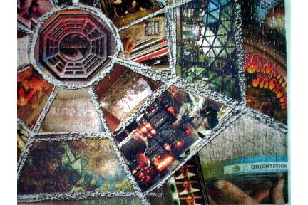 Datei:Puzzle1LowerRight.jpg