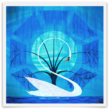 File:Lost-Poster-swan.jpg