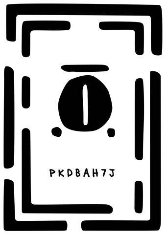 File:PKDBAH7Jv2.jpg
