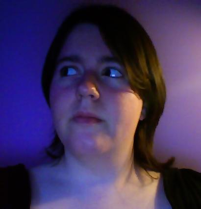 File:Me profile.jpg