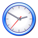 Bestand:Nuvola clock.png