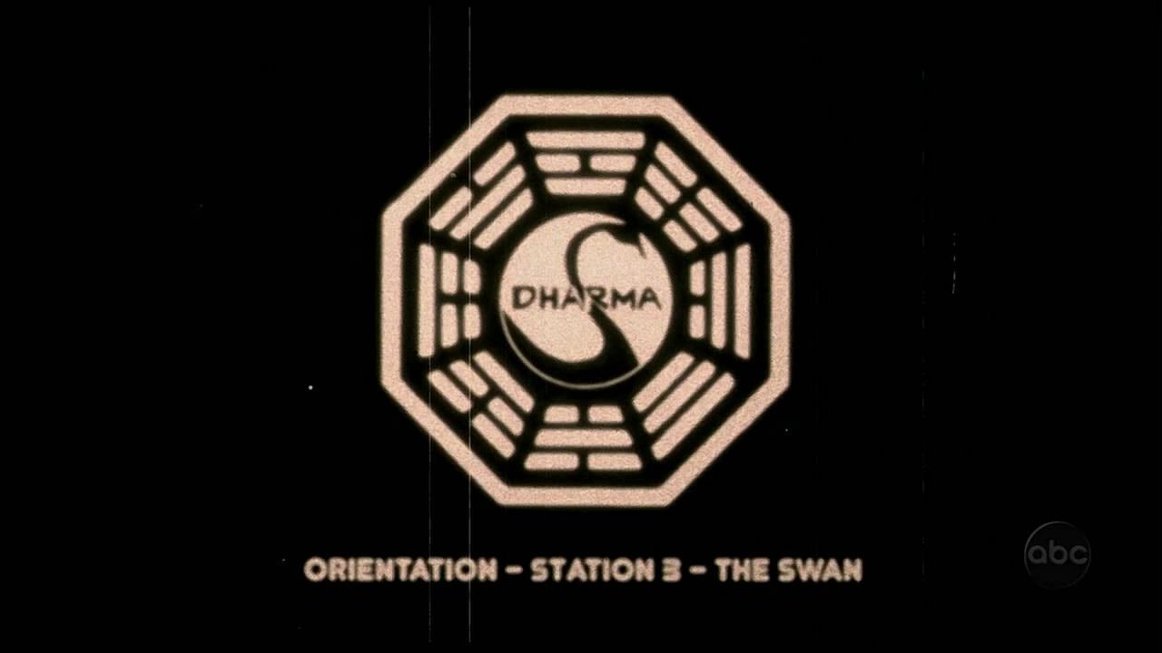 Ficheiro:Swan orientation.jpg