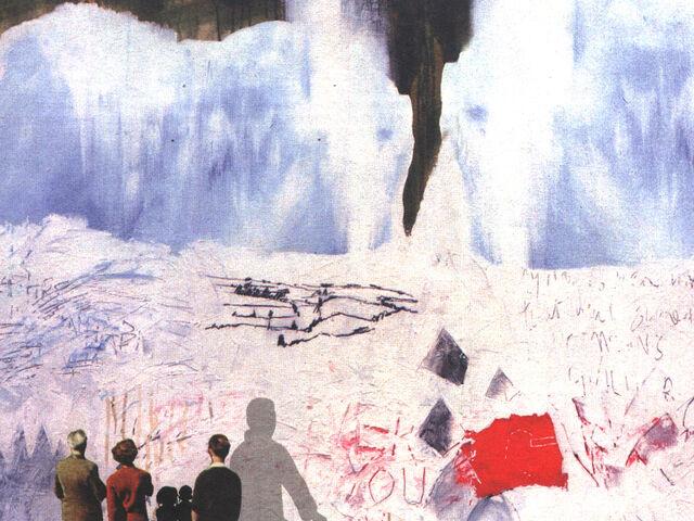 File:Wallpaper II.jpg