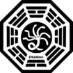 Archivo:Hydra-Mini.png