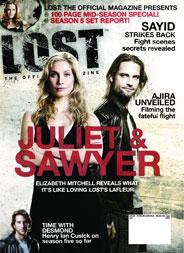 Juliet&Sawyer