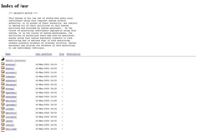 File:Indexusr.jpg