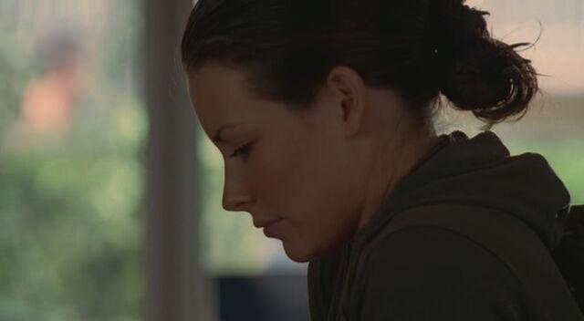 File:1x20-Kate's Motel.jpg