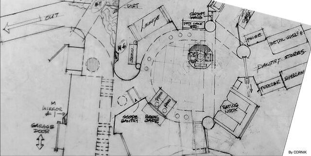 Archivo:Blueprint100.jpg
