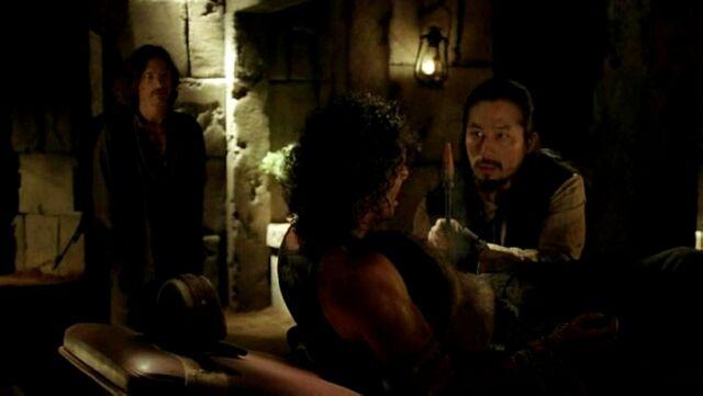 Archivo:Dogen-tortures-sayid.jpg
