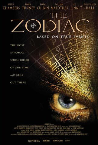 File:Zodiacmovie.jpg