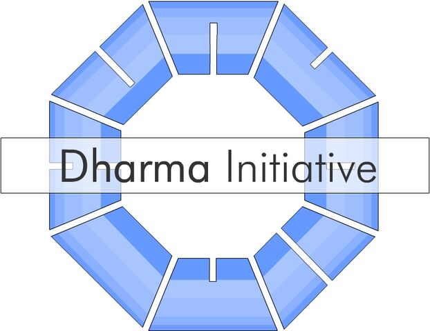 File:Neo dharma 01.jpg