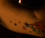 File:Jack's Tattoo2.jpg