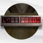 File:Lostlogo7.png