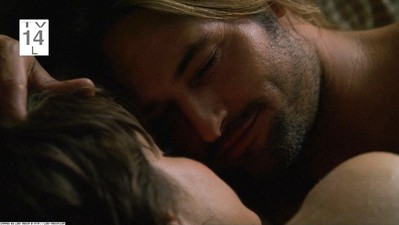 File:Sawyer and Cassidy.jpg