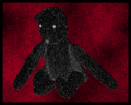 Thumbnail for version as of 18:07, November 23, 2005