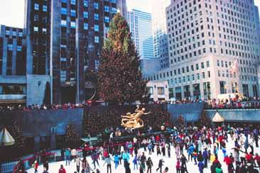 Ficheiro:New york.jpg