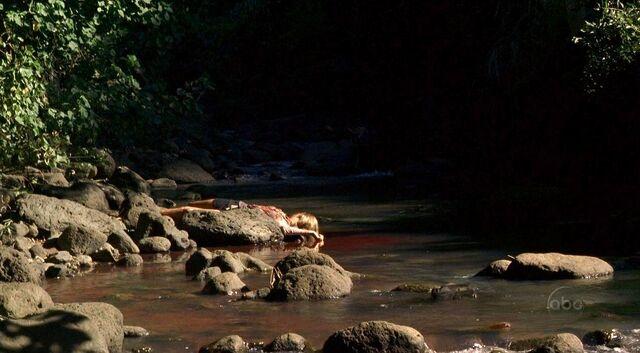 File:River1x13.jpg