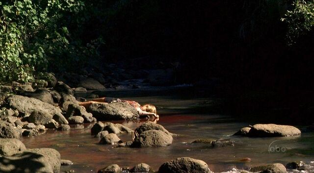 Archivo:River1x13.jpg