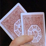 File:Lost-playingcards.jpg