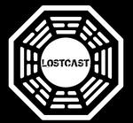 Lostcast
