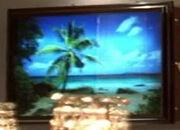 3x10-hurleys-island-poster-cu